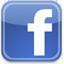 Facebook Proversus