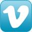 Vimeo Proversus