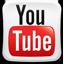 Youtube Proversus